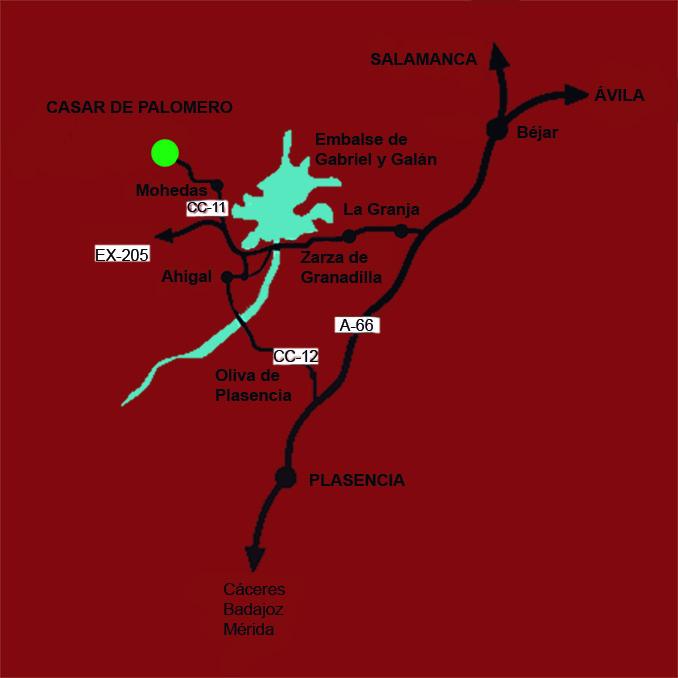 DESCARGAR MAPA